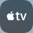 Apple TVの操作